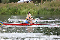 Race: 49: W MasA 1x  Heat 2<br /> <br /> Peterborough Summer Regatta 2017 - Saturday<br /> <br /> To purchase this photo, or to see pricing information for Prints and Downloads, click the blue 'Add to Cart' button at the top-right of the page.