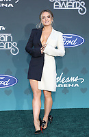 17 November 2019 - Las Vegas, NV - Jojo. 2019 Soul Train Awards Red Carpet Arrivals at Orleans Arena. Photo Credit: MJT/AdMedia