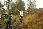 2015-11-14 Brutal Long Valley 20 JB