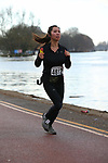 2018-02-18 Hampton Court Half 066 JH