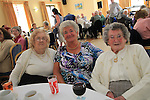 Summer Party Community Centre 16/6/11