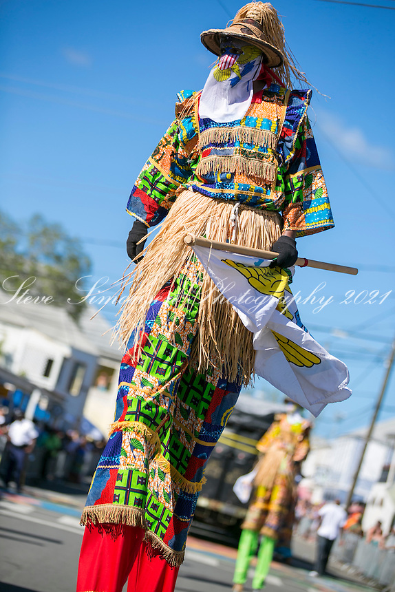 St. Croix Adult Parade 1/2/2016<br />