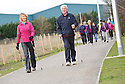 Helix Nordic Walking