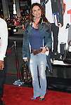 Roma Downey at The Newline Cinema & Warner Brothers L.A. Premiere of 17 Again held at The Grauman's Chinese Theatre in Hollywood, California on April 14,2009                                                                     Copyright 2009 RockinExposures