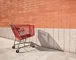 November 25, 2011. Durham, NC.. Black Friday sales at BestBuy and Walmart at New Hope Commons