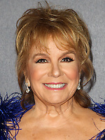 LOS ANGELES, CA, USA - DECEMBER 06: Vikki Carr arrives at The Music Center's 50th Anniversary Spectacular held at The Music Center - Dorothy Chandler Pavilion on December 6, 2014 in Los Angeles, California, United States. (Photo by Celebrity Monitor)