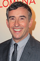 "NEW YORK, NY - NOVEMBER 12: Steve Coogan at the New York Premiere Of The Weinstein Company's ""Philomena"" held at Paris Theater on November 12, 2013 in New York City. (Photo by Jeffery Duran/Celebrity Monitor)"