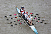 Crew: 101   Bradford on Avon   G 4x<br /> <br /> Veteran Fours Head 2017<br /> <br /> To purchase this photo, or to see pricing information for Prints and Downloads, click the blue 'Add to Cart' button at the top-right of the page.