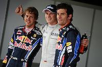 06/11/2010 F1 Brazil