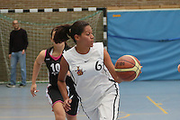 Patricia Mendez-Modesto (TVGG)