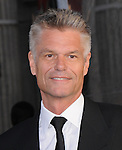 Harry Hamlin at The Warner Bros. Pictures L.A. Premiere of Clash of The Titans held at The Grauman's Chinese Theatre in Hollywood, California on March 31,2010                                                                   Copyright 2010  DVS / RockinExposures