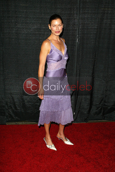 """Carre Otis<br /> At the """"Sounds of the Sacred, Songs of the Earth"""" awards gala, The Friars of Beverly Hills, Beverly Hills, CA 09-15-05<br /> Jason Kirk/DailyCeleb.com 818-249-4998"""