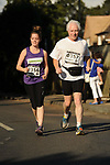 2014-09-21 Run Reigate 87 TRo