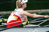 Race: 150 J2x Heat - Tideway Sc Sch  vs Shrewsbury Sch <br /> <br /> Henley Women's Regatta 2017<br /> <br /> To purchase this photo, or to see pricing information for Prints and Downloads, click the blue 'Add to Cart' button at the top-right of the page.