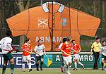 2007-2008 play offs Bl'daal-R'dam