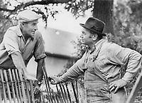 Actor <br /> Borgnine; Ernest (entertainment)<br /> <br /> Griffin, Doug<br /> Picture, 1973, English