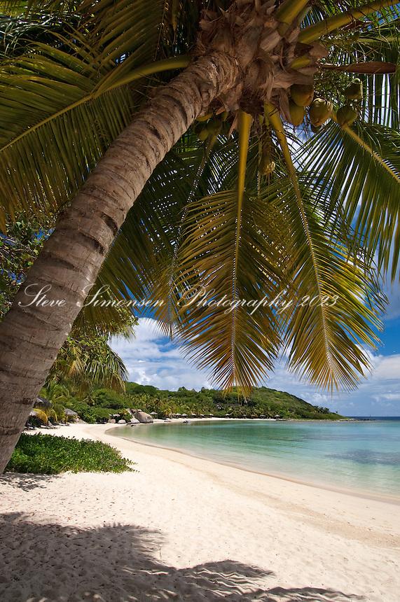 Little Dix Bay<br /> Virgin Gorda<br /> British Virgin Islands