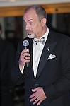 Asbury Park Mayor's Ball
