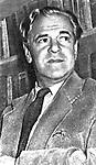 Aleksei Kapler - soviet and russian film director and screenwriter. | Алексей Яковлевич Каплер - советский кинодраматург.