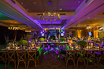 2017 03 04 X-Qisite Bar Mitzvah at Willow Ridge Country Club