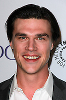 Finn Wittrock<br />