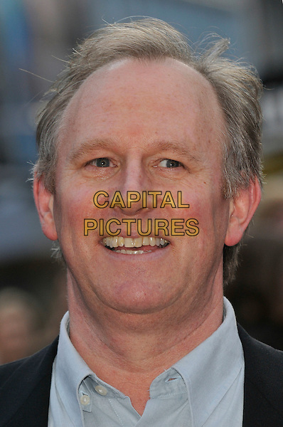 """PETER DAVIDSON.Attending the UK Film Premiere of """"Iron Man"""" held at the Odeon Leicester Square, London, England, April 24th 2008..portrait headshot .CAP/PL.©PL/Capital Pictures"""