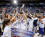 15-16wBKB vs San Diego senior night 0934<br /> <br /> 15-16wBKB vs San Diego<br /> Senior Night<br /> BYU wins the WCC regular season title<br /> <br /> February 18, 2016<br /> <br /> Photography by: Mark A. Philbrick/BYU Photo<br /> <br /> Copyright BYU Photo 2016<br /> All Rights Reserved<br /> photo@byu.edu (801)422-7322<br /> <br /> 0285