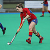 S485 - BUCS Hockey Women - Bath v Birmingham