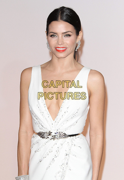 22 February 2015 - Hollywood, California - Jenna Dewan-Tatum. 87th Annual Academy Awards presented by the Academy of Motion Picture Arts and Sciences held at the Dolby Theatre. <br /> CAP/ADM<br /> &copy;AdMedia/Capital Pictures Oscars