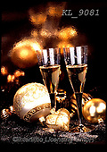 Interlitho-Alberto, CHRISTMAS SYMBOLS, WEIHNACHTEN SYMBOLE, NAVIDAD SÍMBOLOS, photos+++++,glasses,balls,KL9081,#xx#