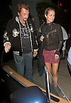 September 29th 2012 <br />