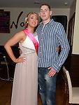 Lynn O'Halloran 21st Birthday