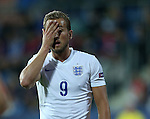 180615 England u21 v Portugal u21