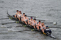 Crew: 104 Warwick Boat Club <br /> <br /> Women's Head of the River (WeHoRR) 2017<br /> <br /> To purchase this photo, or to see pricing information for Prints and Downloads, click the blue 'Add to Cart' button at the top-right of the page.