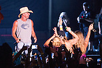 Kenny Chesney 2015