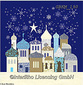 Kate, HOLY FAMILIES, HEILIGE FAMILIE, SAGRADA FAMÍLIA, paintings+++++Christmas page 67 1,GBKM190,#xr#