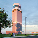 Rickenbacker Intl Airport Air Traffic Control
