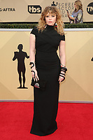 LOS ANGELES, CA - JANUARY 21: Natasha Lyonne at The 24th Annual Screen Actors Guild Awards held at The Shrine Auditorium in Los Angeles, California on January 21, 2018. Credit: FSRetna/MediaPunch