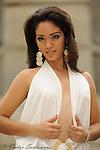 Karen Keira Sara Giovanni modelos fashion