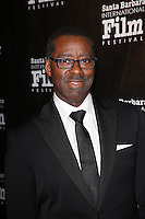 Courtney B Vance<br />
