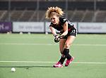 AMSTELVEEN - Hockey - Hoofdklasse competitie dames. AMSTERDAM-DEN BOSCH (3-1) Maria Verschoor (A'dam)  COPYRIGHT KOEN SUYK