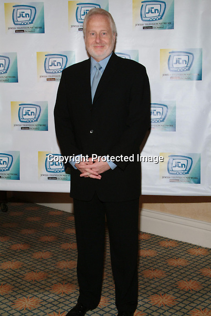 Garry Hart<br />