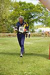 2015-05-09 British Orienteering 07 SB heats
