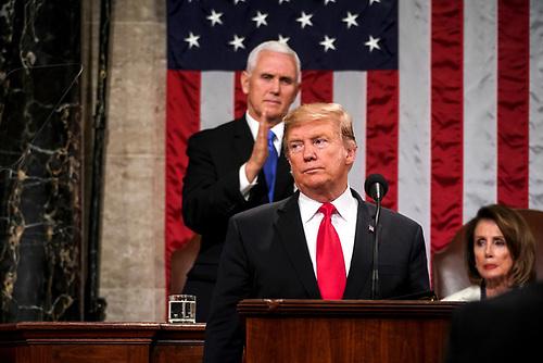 Donald Trump es fruto del fracaso de las políticas económicas neoliberales, afirma el Premio Nobel de Economía.