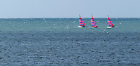 Hobie Cats - 18th September 2011