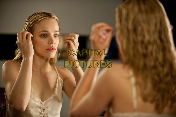 Rachel McAdams<br /> in Passion (2012) <br /> *Filmstill - Editorial Use Only*<br /> CAP/FB<br /> Image supplied by Capital Pictures