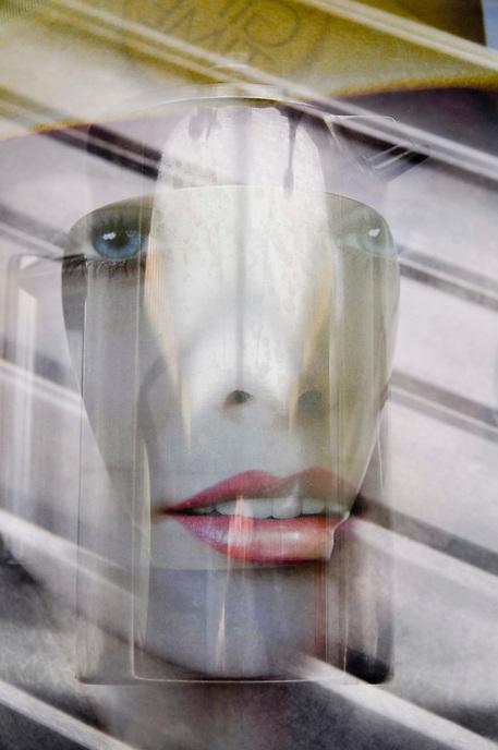 Untitled 2009