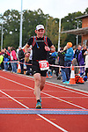 2016-10-23 Abingdon 22 AB finish
