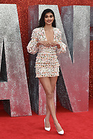 NEELAM GILL<br /> &quot;Ocean's 8&quot; European film premiere in Leicester Square, London, England on June 13, 2018<br /> CAP/Phil Loftus<br /> &copy;Phil Loftus/Capital Pictures /MediaPunch ***NORTH AND SOUTH AMERICAS ONLY***