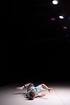 ALEXANDRE<br /> <br /> Un projet de et avec Pol Pi<br /> Création sonore, accompagnement dramaturgique Gilles Amalvi<br /> Costumes, collaboration artistique Rachel Garcia<br /> Création lumières, espace Florian Leduc<br /> Collaboration artistique Pauline Le Boulba<br /> Accompagnement en pratiques somatiques Violeta Salvatierra<br /> Interprète pendant le processus de création Sorour Darabi<br /> Production NO DRAMA<br /> dimanche 16 juin 2019 à 18h00<br /> Salle de l'ancien évêché - Uzès<br /> Cadre : Festival Uzès Danse